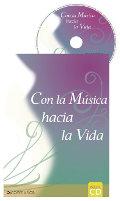 Con la Música hacia la Vida - Luis Estrella