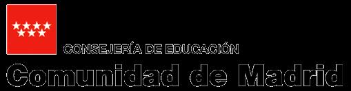 Luis Estrella - Centro Reconocido por la Comunidad de Madrid