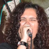 Canto - Musicalia