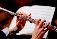 Musicalia Flauta