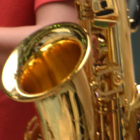 Saxo - Musicalia